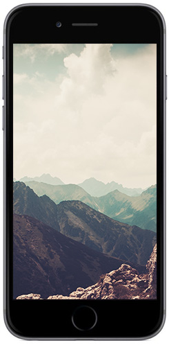 iphone6-screenshot-4