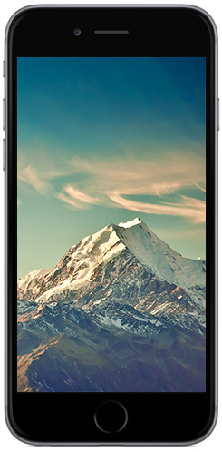 iphone6-screenshot-5