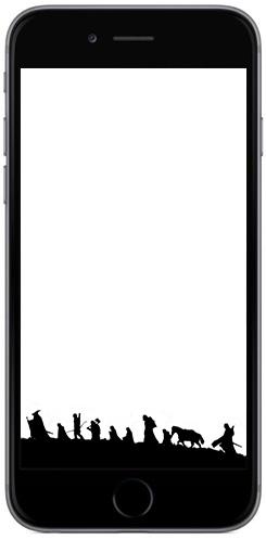 iphone6-screenshot-7