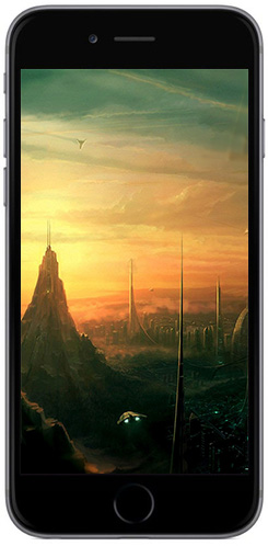 iphone6-screenshot-8