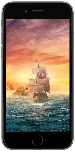 iphone6-screenshot-9