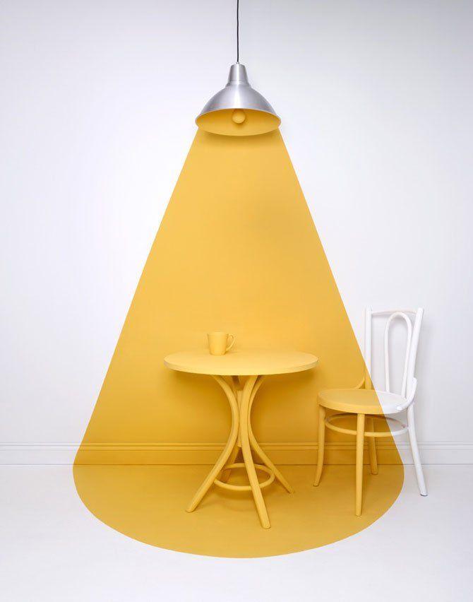 set-design-Sarah-Parker