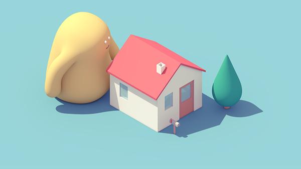 house-monster-1