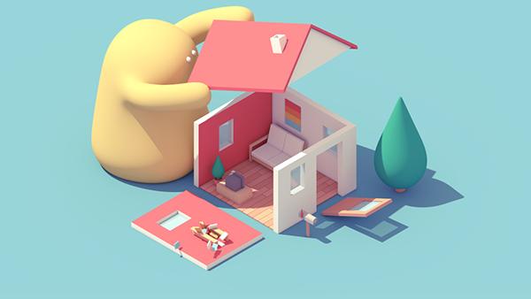 house-monster-2