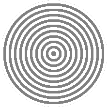 spiral-gradient