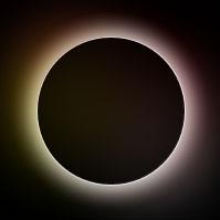 eclipse-css