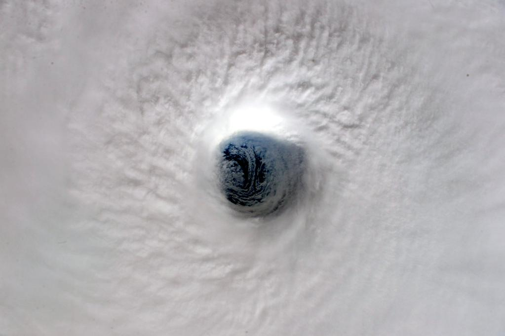 earthart11