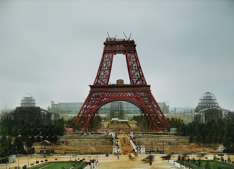 1888-yili-eifel-kulesi