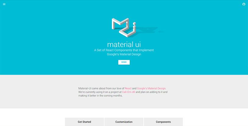 9-material-ui-material-design