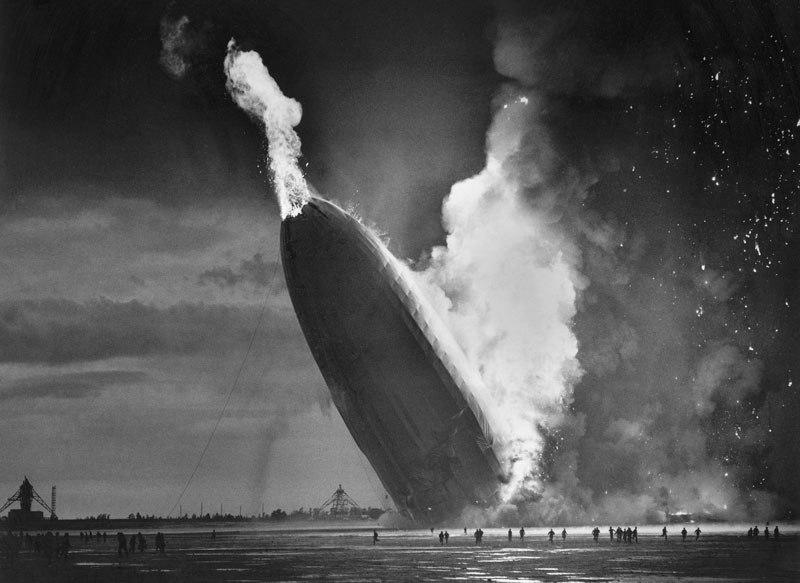 hindenburg-disaster-1937-dana-keller-orjinal