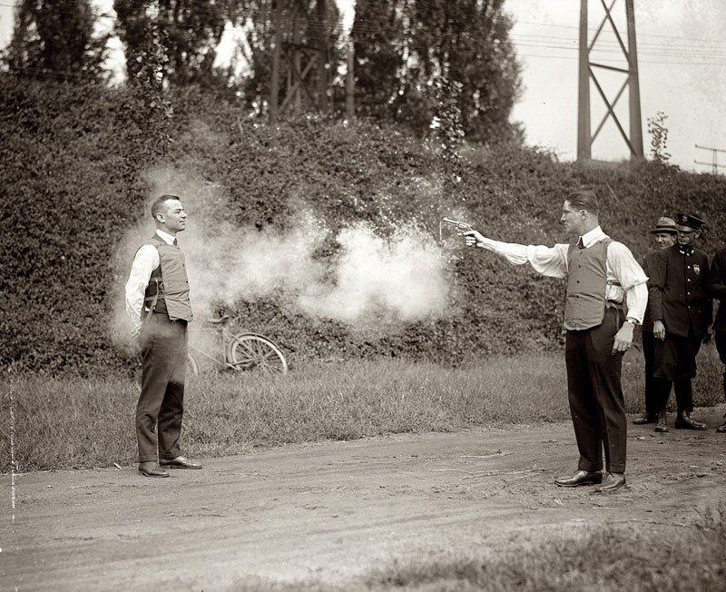 testing_bulletproof_vest_1923-orjinal