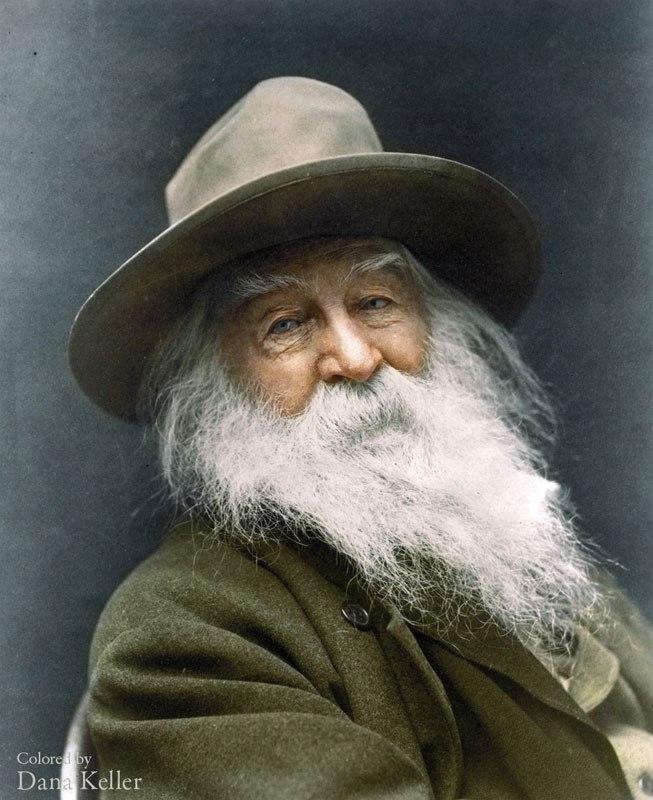 walt-whitman-1887-dana-keller