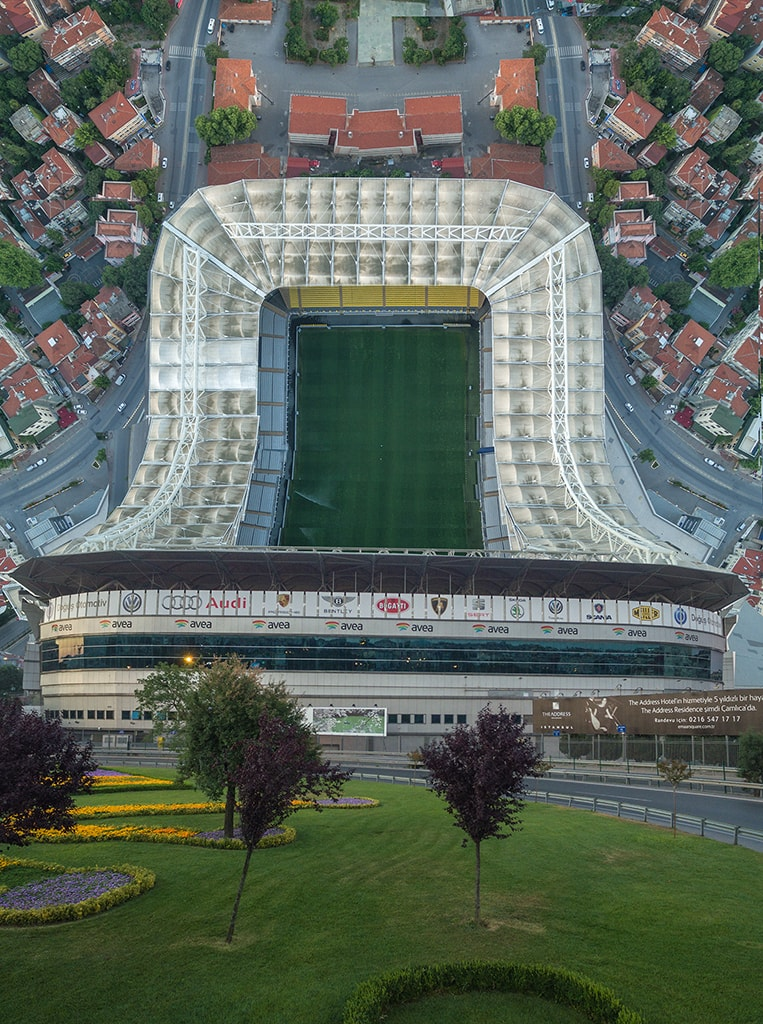 aydin-buyuktas-Fenerbahce_stadium1