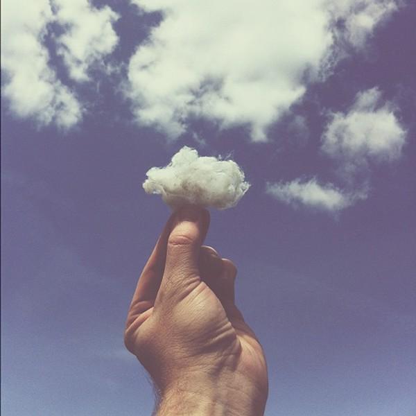brock-davis-cotton-ball-cloud