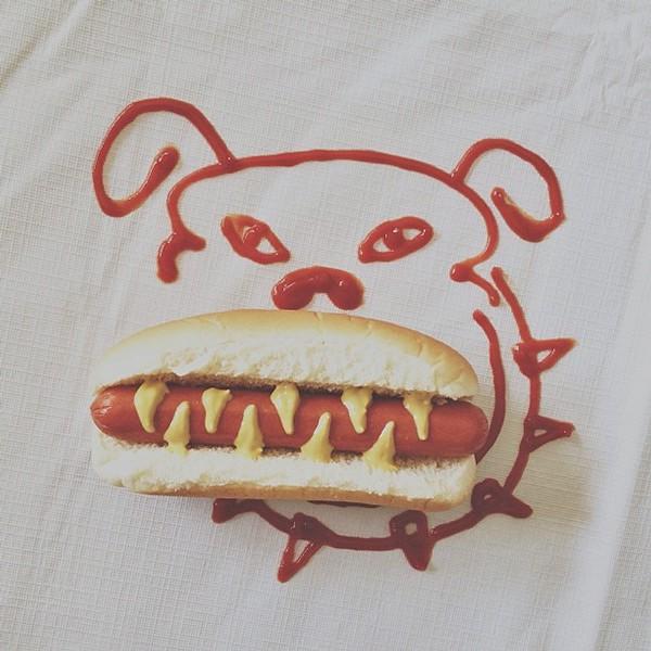 brock-davis-hot-dog