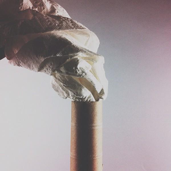 brock-davis-quickie-smokestack