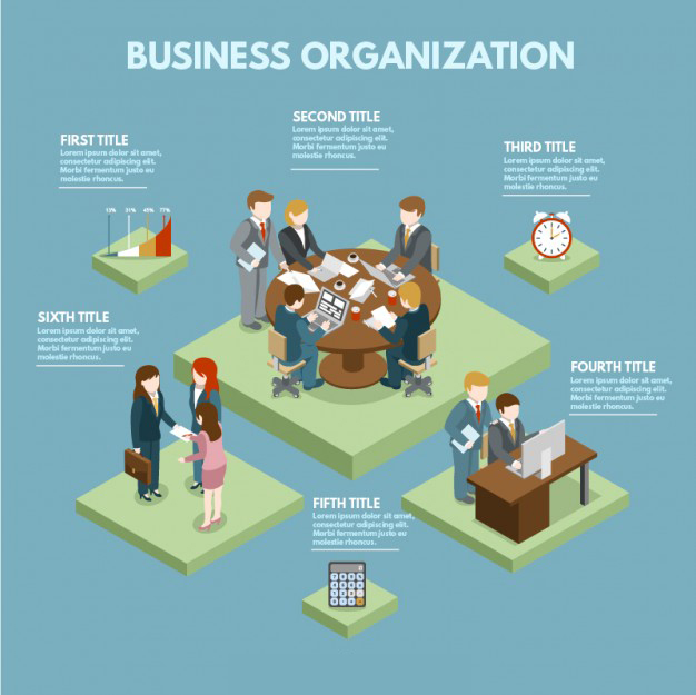business-organization-graphic