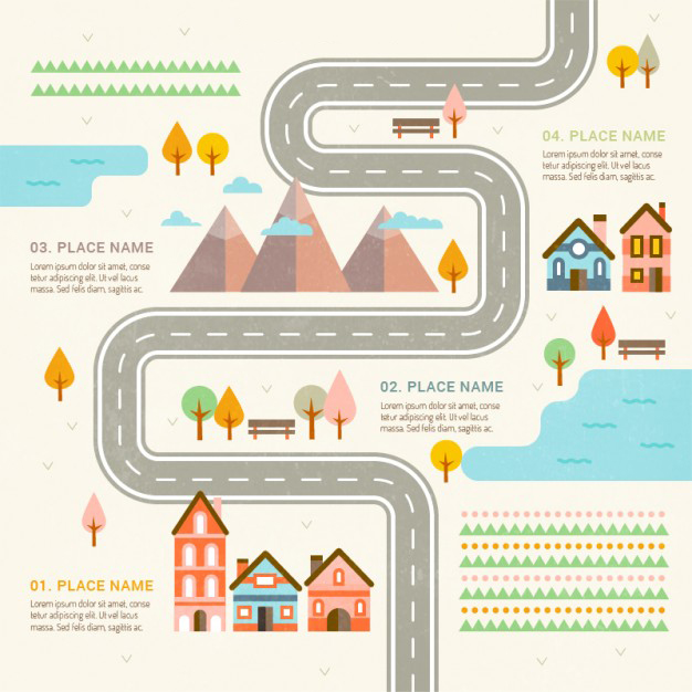 lovely-road-infographic
