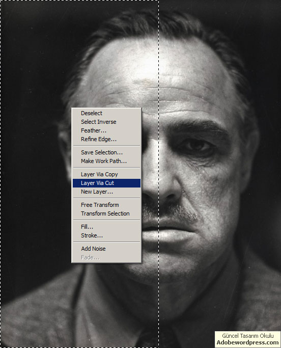 photoshop-marlon-brando-face-select