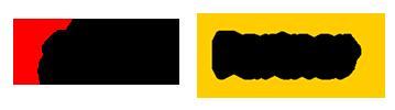 yandex-partner-logo