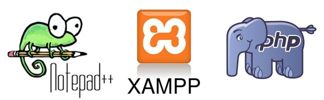 AdobeWordpress Php Dersleri